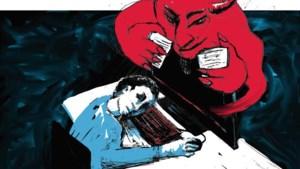 Cybercrime is groeiend probleem: de digitale snelweg als breekijzer