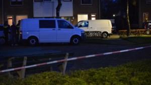 Vier doden in woning Etten-Leur: mogelijk misdrijf