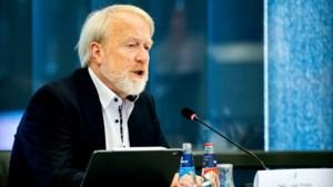 Wie is Jaap van Dissel, het kompas waarop het kabinet vaart?