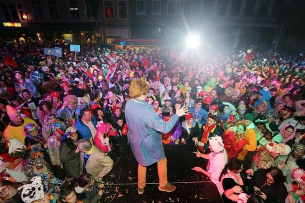 Hadden we carnaval moeten verbieden? Dat is wijsheid achteraf, vindt de microbioloog