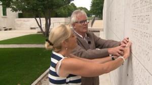 Verrassende Limburgse duo's staan stil bij de vrijheid in nieuwe documentairereeks