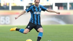 Voetballer haalt hard uit naar Italiaanse autoriteiten