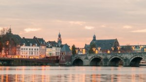 Voorzitter VOC Maastricht: 'Bestook elkaar niet met juridische correspondentie'