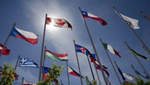 IOC en Japan willen Olympische Spelen volgend jaar op 23 juli openen