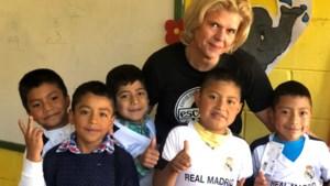 Maastrichts koffiebedrijf biedt toekomst voor kinderen in Guatemala
