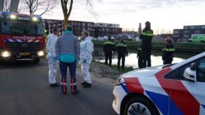 Gevonden lichaam in kanaal Weert is van vermiste vrouw