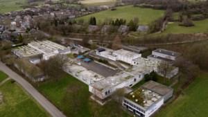 Privékliniek richt vizier op leegstaand lts-gebouw in Nijswiller