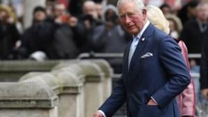 Britse prins Charles (71) uit zelfisolatie en in goede gezondheid