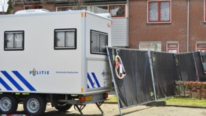 Drama in Etten-Leur: vader getroffen gezin gezien bij supermarkt, politie stuurt burgernetmelding