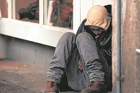 Parkstad trekt samen op tegen Haags plan om daklozen naar krimpgebieden te 'sturen'