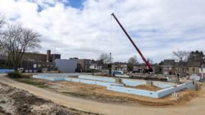 Gemeente Landgraaf gaat zelf het nieuwe zwembad beheren