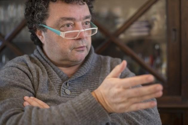 Buma Blaasmuziek Award voor Hardy Mertens