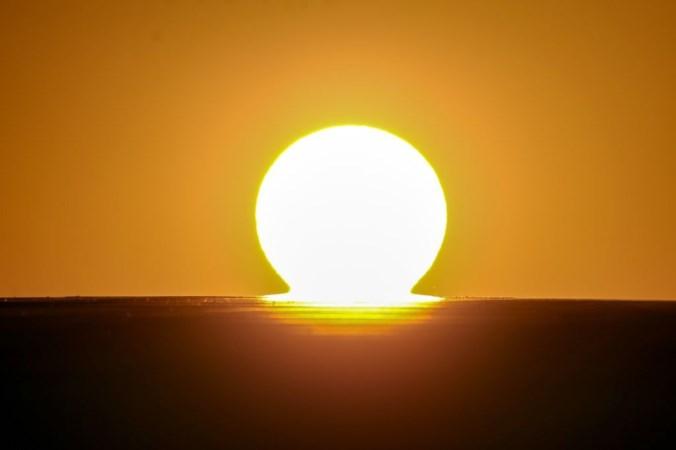 Doorstart Venlose start-up, 'gamechanger' in zonnecollectoren, is mislukt