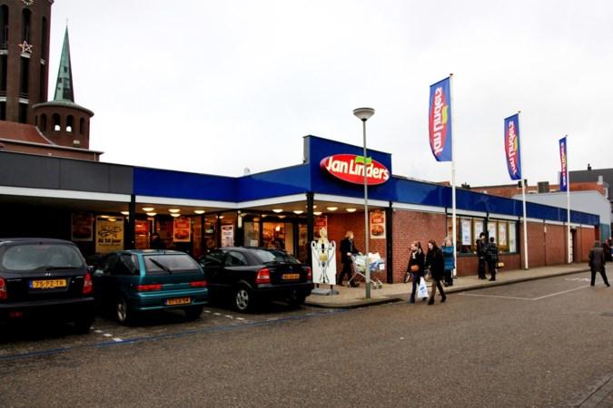 Winkels in Horst mogen langer openblijven op zon- en feestdagen