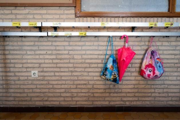 'Problemen dreigen voor kinderopvang door meivakantie'