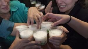 Preventiespecialist Hans Dupont (Mondriaan): we zijn in Zuid-Limburg te tolerant tegenover alcohol