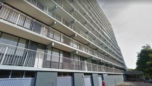 Nieuw initiatief: Fitness op je balkon in Brunssum