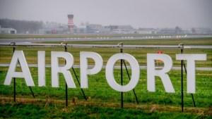 Minister stelt opening Lelystad Airport opnieuw uit