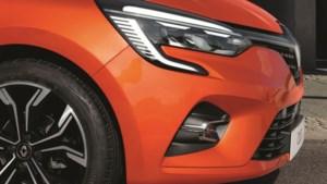 Clio stoot Golf van de troon als bestverkochte auto van Europa