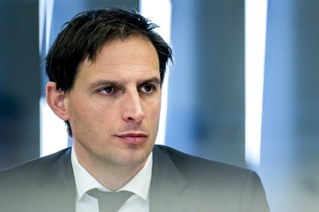 Economen roepen op tot steun aan Zuid-Europa en noemen houding kabinet 'niet te verantwoorden'