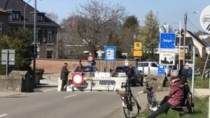 Belgen boos over heropende weekmarkt Maastricht