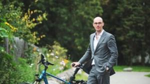 Haalt Maastricht de klimaatdoelstellingen? Tien vragen aan wethouder Krabbendam over een groenere toekomst