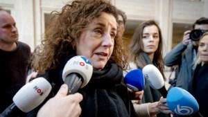 Culturele sector stuurt noodoproep naar Den Haag