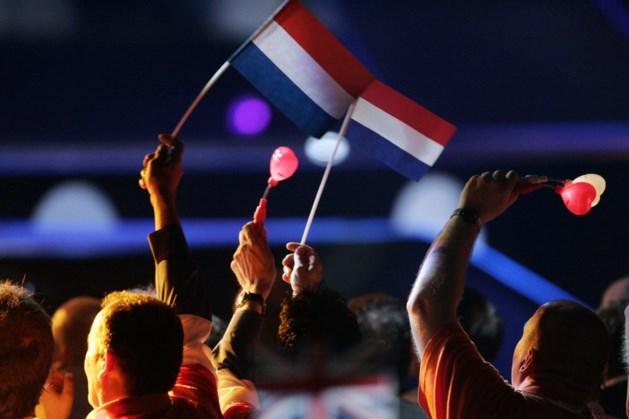 Duitsland komt met alternatief voor Eurovisie Songfestival