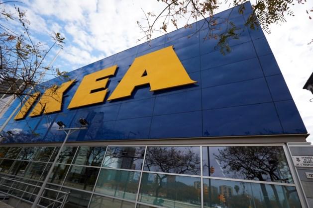 IKEA gaat beschermende schorten en mondkapjes produceren