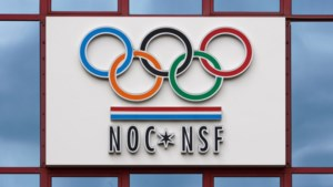 NOC*NSF roept clubs op solidair te zijn met verlengen maatregelen