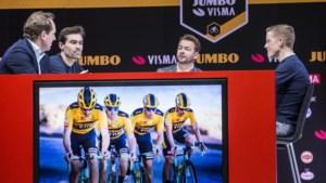 Wielerploegen pissig op UCI vanwege schema WK