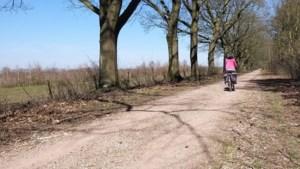 Uitfietsen: Pieterpadetappe Belfeld-St. Odiliënberg voor de fietser smaakt naar meer