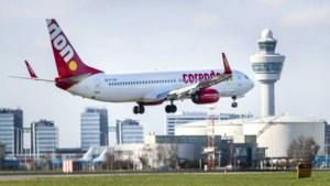 Consumentenbond wil dekking vouchers als vliegmaatschappij failliet gaat