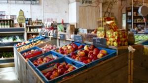 Oproep LLTB om vooral ook bij boerderijwinkels lokale producten te kopen