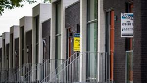 Minder huizen verkocht door coronacrisis, prijzen dalen niet