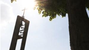 Kerkklokken luiden opnieuw voor hoop en troost in coronatijd