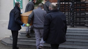 Meer dan 100.000 coronagevallen en recordaantal doden in Spanje