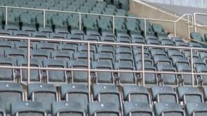 'UEFA zet alles op alles om competities te laten uitspelen'