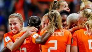 EK voetbal voor vrouwen verplaatst naar de zomer van 2022