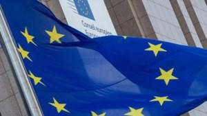 Brussel schiet te hulp om banen in de EU te behouden