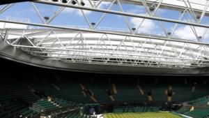 Tennistoernooi Wimbledon gaat dit jaar niet door vanwege coronavirus