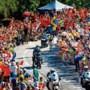Koersverbod verlengd: UCI kijkt naar nieuwe data voor Tour de France