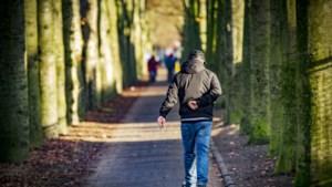 Coronabesmetting azc Maastricht: 'Jammer dat we de eerste zijn, maar je kon er op wachten'