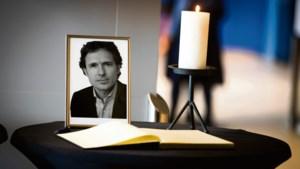 Twee verdachten moord advocaat Wiersum voor rechter