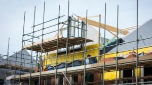 Invoering megawet voor ontwikkeling Nederland op de lange baan