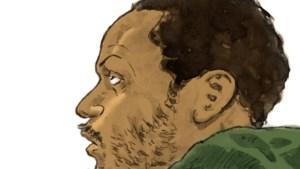 Verdachten moord advocaat Wiersum blijven langer vast zitten