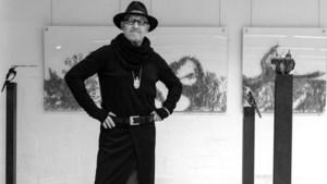 Kunstenaar en vagebond Leo Klein verhuisde 34 keer: twaalf ambachten, dertien 'Muslukkingen'