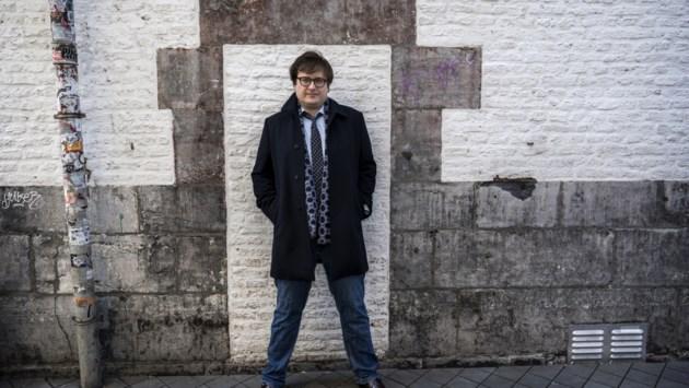 Raadslid Alexander Lurvink: 'Maastricht verdient een serieuze nachtburgemeester'