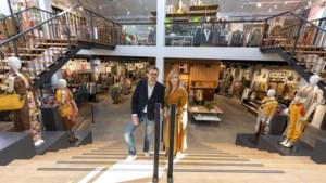 Kraakverse voorjaarsmode dreigt in de shops te verstoffen: 'Iedereen zit in de stress'