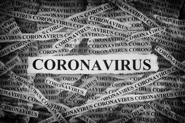 Alle corona-info voor laaggeletterden op speciale website gezet